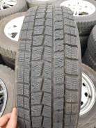 Dunlop Winter Maxx, 175/70 R14