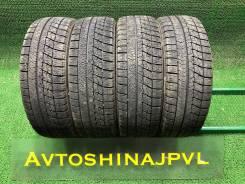 Bridgestone Blizzak VRX, (A4768) 165/55R15