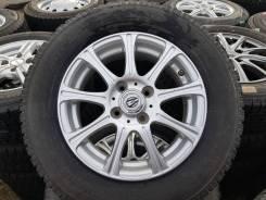 Хороший комплект колёса 175/65R14