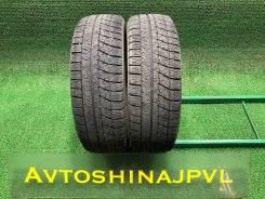 Bridgestone Blizzak VRX, (A4773) 165/55R15