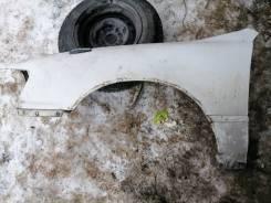 Крыло переднее левое Toyota vista sv-30,32,33,35
