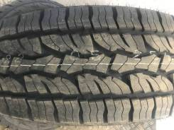 Dunlop Grandtrek AT5, 265/60 R18