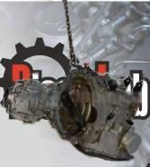 АКПП на Toyota Premio ZRT265 2ZRFE K311F