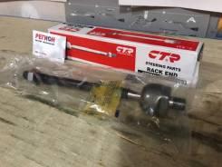 Тяга рулевая перед прав/лев CTR CRM-23 / замена в сто / доставка по РФ