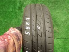 Bridgestone Ecopia PZ-X, 195/60 R15