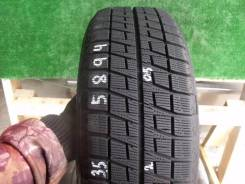 Bridgestone Blizzak Revo2, 195/60R15