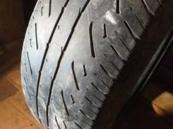 Dunlop SP Sport 300, 205/60 r16