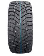 Cordiant Snow Cross, 185/65 R15 92T