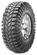Maxxis M8060, 205/70 R15 104/102Q