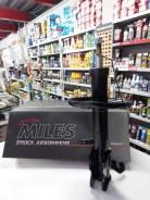 Амортизатор газомаслянный Miles DG11009