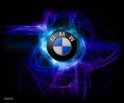BMW. E46 E39 E60, M54B30 N42 M43