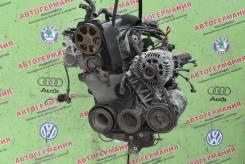Двигатель Volkswagen Golf 3 V-1.8L (АВS)