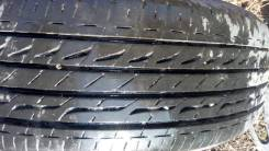 Bridgestone Regno, 175/65R15