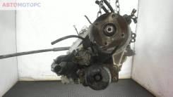 АКПП Hyundai Terracan 2003, 3.5 л, Бензин (G6CU)
