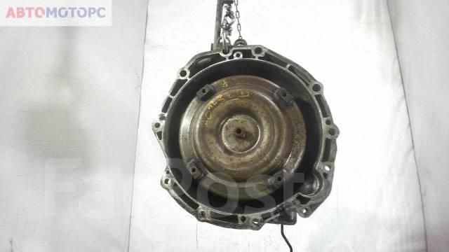 АКПП Infiniti FX 2003-2008 2004, 3.5 л, Бензин (VQ35DE)