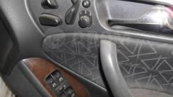 Дверь передняя правая Merсedes-Benz C 320 W203 M111 2002 год