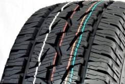 Bridgestone Dueler A/T 001, 215/65 R16 102S
