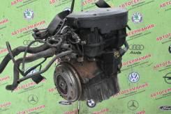 Двигатель на Фольксваген Гольф 3 V-1.6 (AEE)