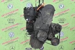 Двигатель на Фольксваген Гольф 3 V-1.4 (AEX)