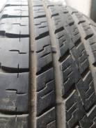 Bridgestone Dueler H/T, 265/70r15