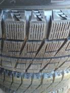 Bridgestone Blizzak Revo2, 185 70 R14