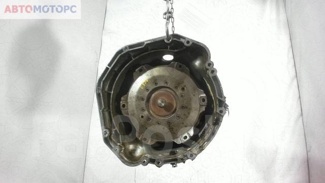 АКПП BMW 7 F01 2008-2015 2009, 4.4 л, Бензин (N63 B44A)