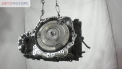 АКПП Chevrolet Epica 2011, 2.5 л, Бензин (X25D1)