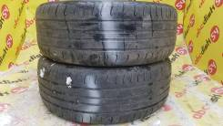 Hankook Optimo K415, 205/55 R16
