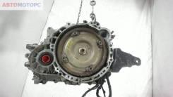 АКПП Hyundai Santa Fe 2005-2012 2010, 2.4 л, Бензин (G4KE)