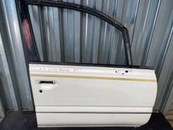 Дверь передняя правая Nissan Presage U30