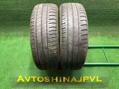 Dunlop Enasave RV505, (A4788) 215/60R16