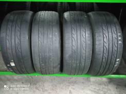 Dunlop Le Mans, 235/50 R18