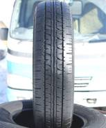 Dunlop VAN01 (4 LLIT.), 165 R13 L T