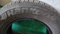 Hankook Optimo, 185-70 D14