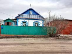 Продам кирпичный дом. Проезд Муравьева 1-й 36, р-н Горгаз, площадь дома 52,0кв.м., площадь участка 580кв.м., электричество 10 кВт, отопление элект...