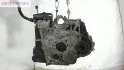 КПП- робот Mercedes CLA C117 2013-, 2.2 л, дизель (OM 651.930)