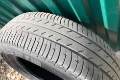 Bridgestone Ecopia, 165/70 R14