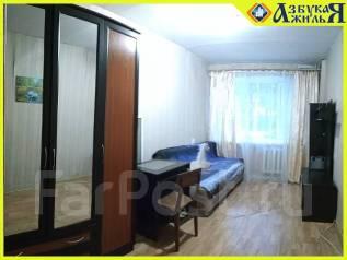 3-комнатная, улица Арсеньева 3. Первый участок, агентство, 60,0кв.м. Интерьер