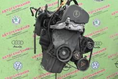 Двигатель Фольксваген Гольф 4 V-1.4 (AKQ)