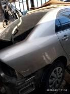 Крыло заднее правое Toyota Corolla NZE121