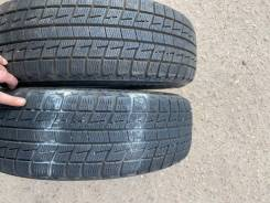 Bridgestone Revo1, 205/60 R16