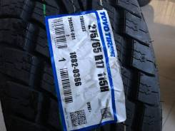 Toyo Open Country A/T+, 275/65 R17 115H