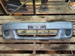 Бампер передний Nissan AD Y-11