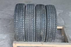 Dunlop Graspic DS-V, 165R14LT