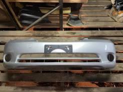 Бампер передний Toyota Windom MCV-30