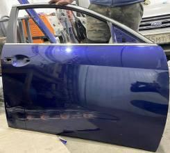 Дверь боковая правая передняя Mazda-6 GH 2008