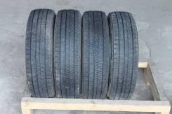 Bridgestone Blizzak VRX2, 165/70R14
