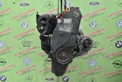 Двигатель Volkswagen Lupo V-1.0 (ANV)