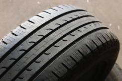 Goodyear EfficientGrip SUV. летние, б/у, износ 5%