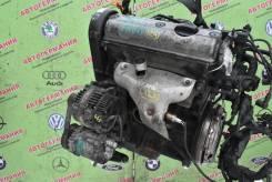 Двигатель Volkswagen Polo (94-99) V-1.4 (APQ)